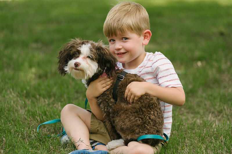 children-dog-customer-5