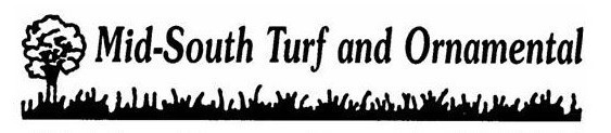 MID SOUTH TURF LOGO 4 (4)